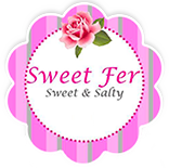 SweetFer